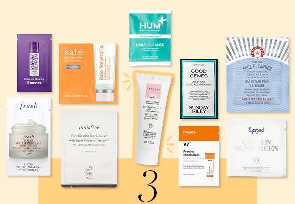 Sephora coupon may 2020 icangwp