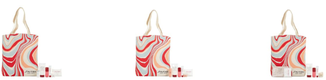 shiseido Gift with Purchase Nordstrom 2020 icangwp