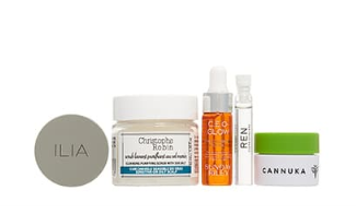 space nk apothecary Gift with Purchase Nordstrom