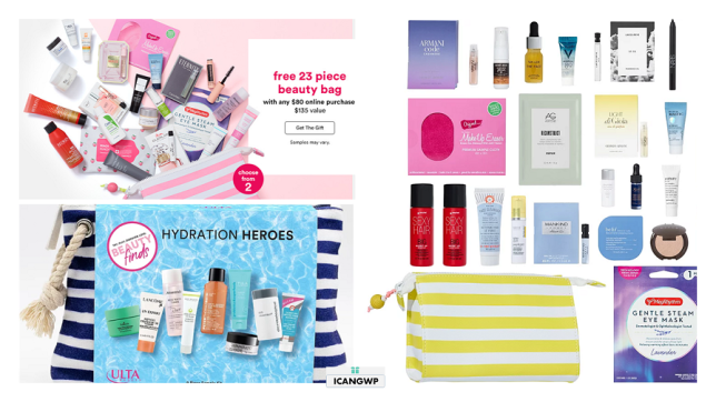 ulta 23pc may 2020 icangwp beauty blog