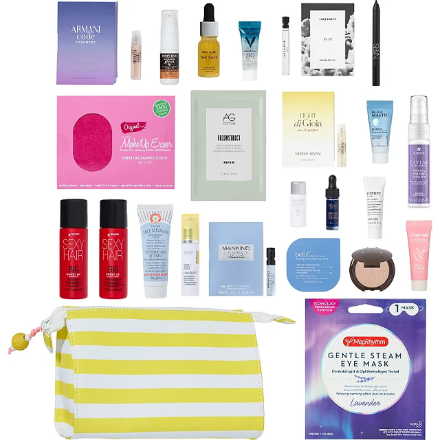 ulta 23pc may 2020 icangwp