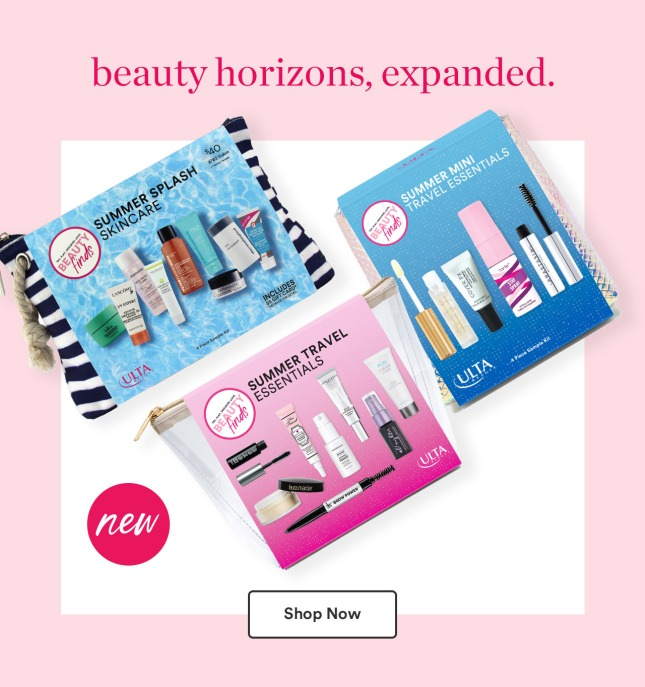 ulta beauty finds may 2020 icangwp