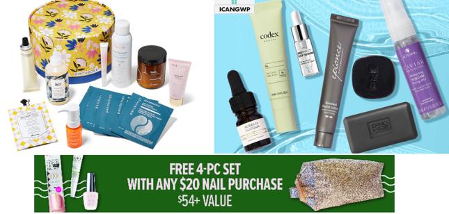 beauty brands skinstore deals icangwp