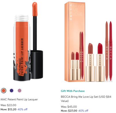 Beauty Fragrance Sale Clearance Nordstrom icangwp