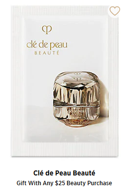 Beauty Gifts with Purchase saks.com