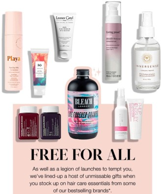 cult beauty free gift (2)