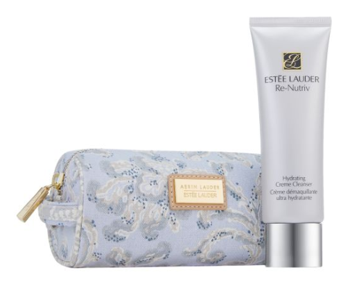 Estée Lauder Gift With Any 150 Estee Lauder Purchase saks.com