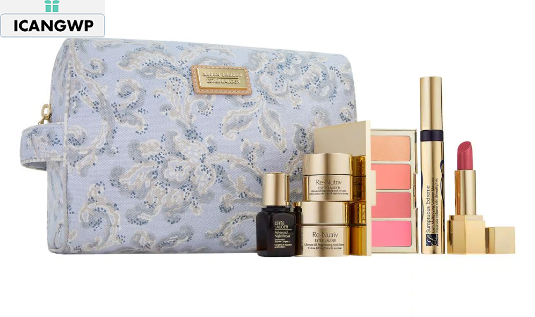 estee lauder gift with purchase icangwp blog june 2020