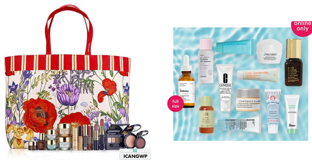 estee lauder gift with purchase macys icangwp beauty blog june 2020