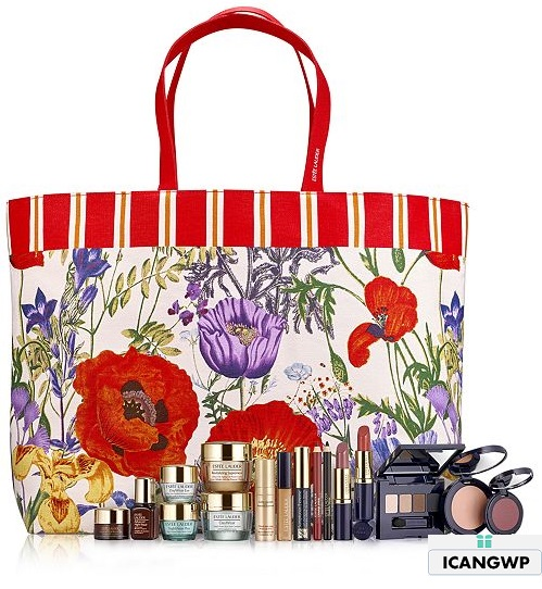 estee lauder gift with purchase macys icangwp