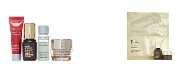 estee lauder Gift with Purchase Nordstrom june 2020 icangwp blog 2