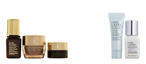 Estee Lauder step up gift with purchase nordstrom deluxe icangwp