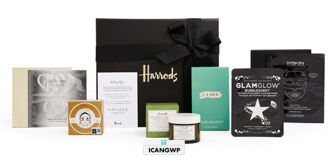 harrods-of-london-the-masking-majors-hamper_ icangwp
