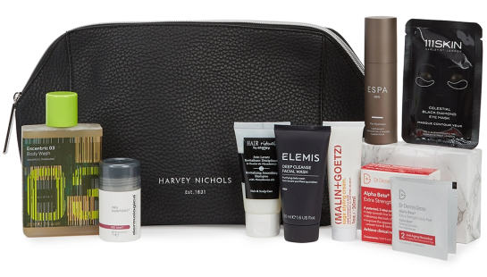harvey nichols fathers day gift 2020 icangwp