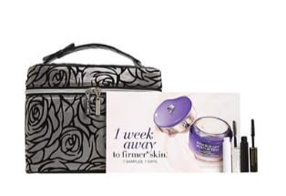 lancome Gift with Purchase deluxe june 2020 icangwp Nordstrom