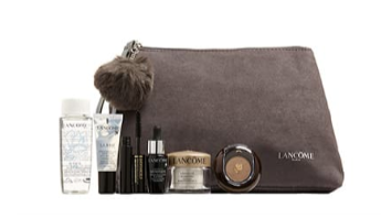 lancome Gift with Purchase Nordstrom icangwp blog june 2020