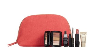 lancome Gift with Purchase Nordstrom june 2020 icangwp blog 2