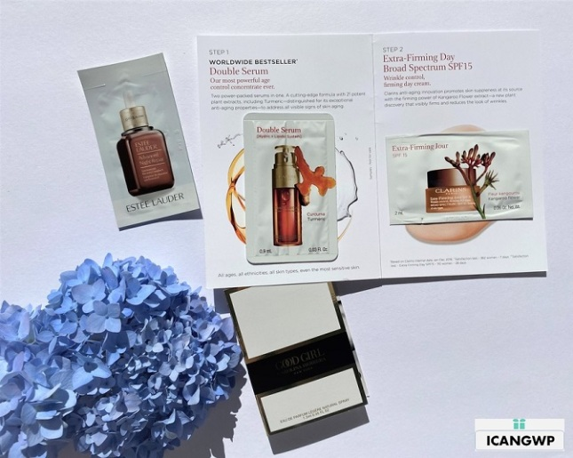 nordstrom beauty gift with purchase review icangwp blog estee Lauder