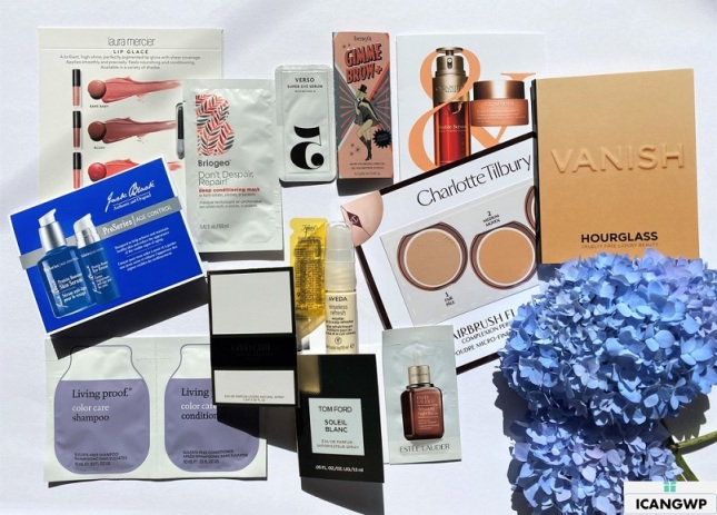 nordstrom beauty gift with purchase review icangwp blog