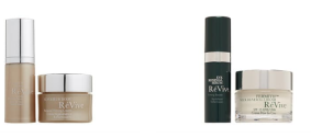 revive Gift with Purchase Nordstrom icangwp