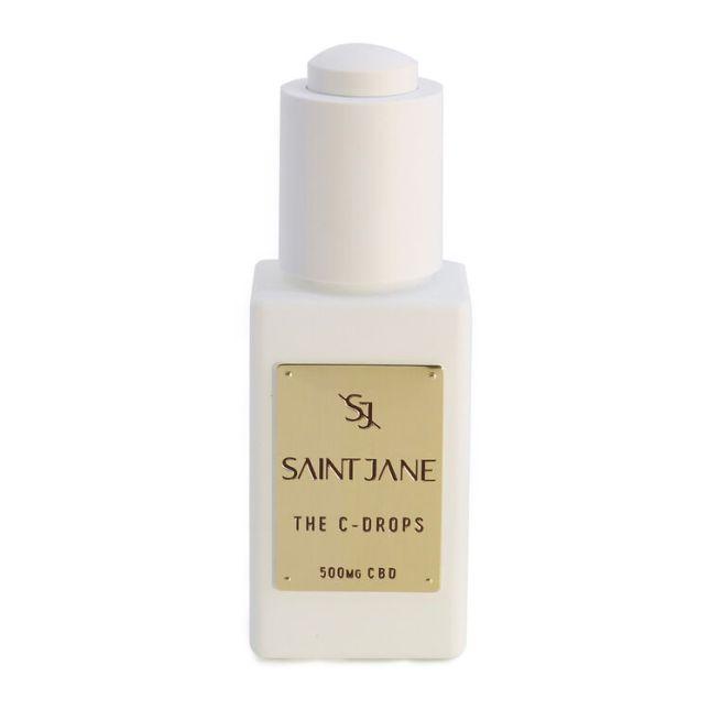 SAINT JANE c drop space nk icangwp