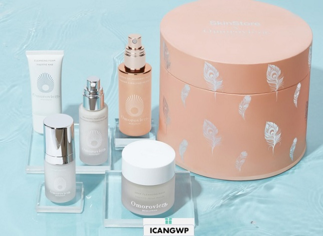 skinStore-Omorovicza-LTD-Box icangwp