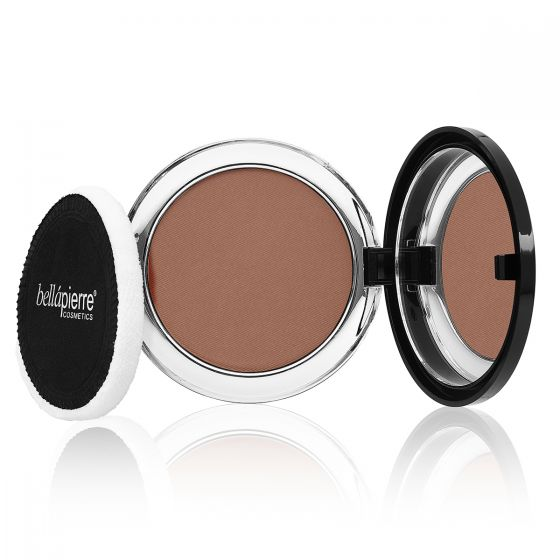 bellapierre mineral blush lookfantastic beauty box august 2020 icangwp