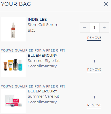bluemercury free gift with purchase july 2020 icangwp