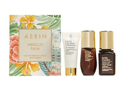 estee laude Gift with Purchase Nordstrom icangwp july 2020 deluxe