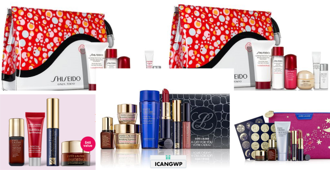 estee lauder gift with purchase 2020 maycs icangwp