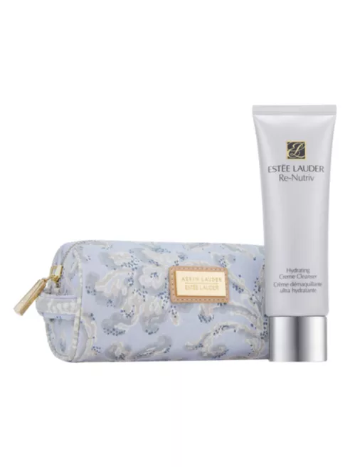estee lauder gift with purchase saks icangwp beauty blog july 2020