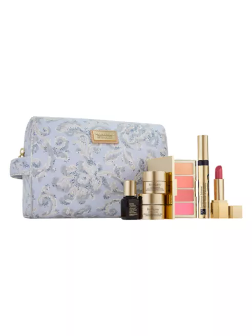 estee lauder gift with purchase saks icangwp blog july 2020