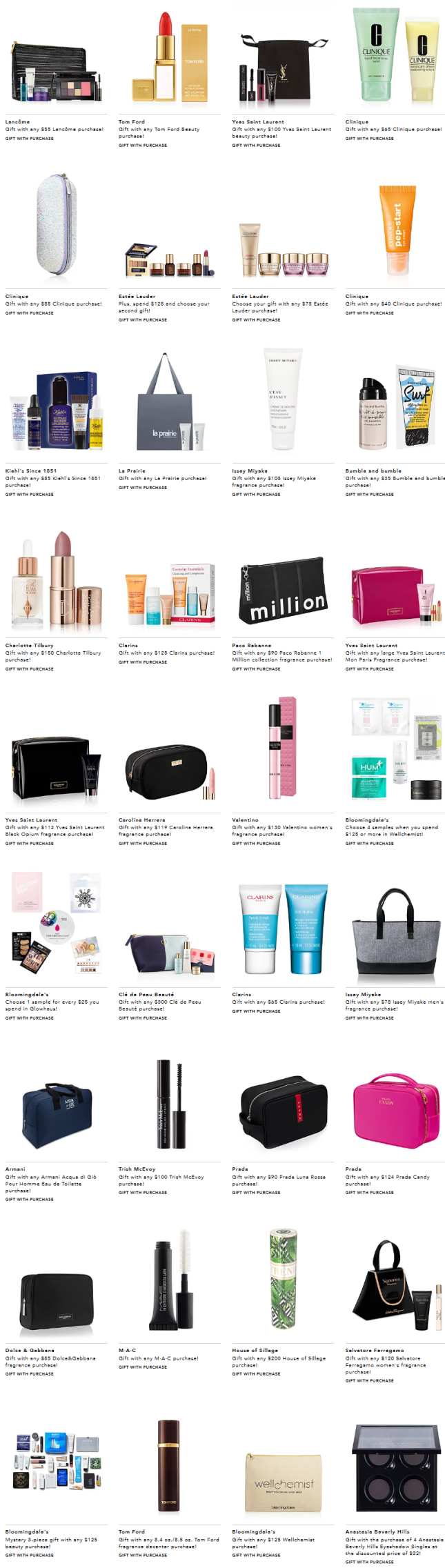 Free_Gift_With_Purchase_Beauty_Makeup_Bloomingdale_s (2)