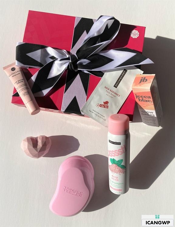 glossybox august 2020 full spoilers icangwp beauty blog