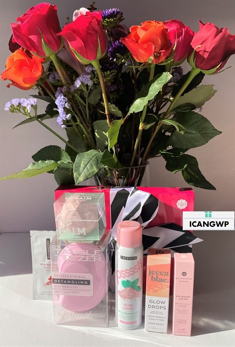 glossybox august 2020 spoilers icangwp beauty