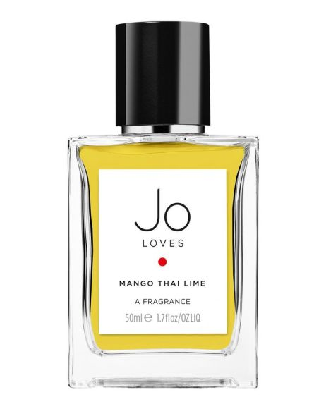joljol017_joloves_afragrance_mangothailime_50ml_1_1560x1960-3ifwrjpg