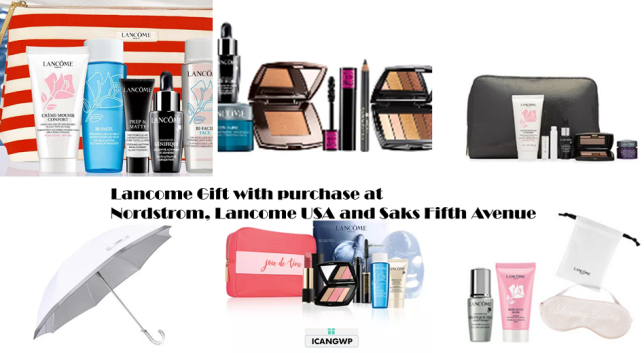 lancome gift with purchase icangwp blog july 2020 icangwp