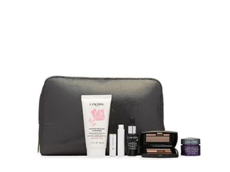 lancome Gift with Purchase Nordstrom 6pc w 4950 july 2020 icangwp