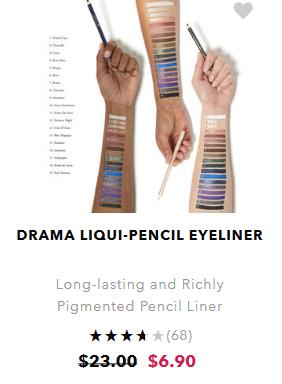Phased_Out_Favorites_Discontinued_Fragrance_Makeup_Skincare_Lancôme