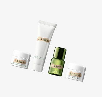 space nk la mer gift with purchase Enjoy a treat from us to you