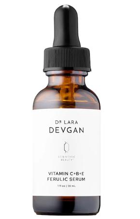Vitamin C B E Ferulic Serum Dr. Lara Devgan Scientific Beauty Sephora