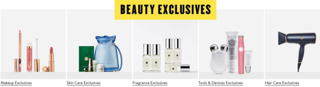 Anniversary_Sale_Beauty_Exclusives_Nordstrom icangwp