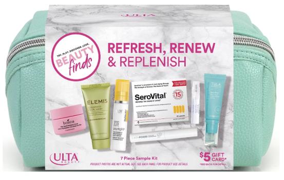 Beauty_Finds_by_ULTA_Beauty_Refresh_Renew_Replenish_Ulta_Beauty icangwp aug 2020