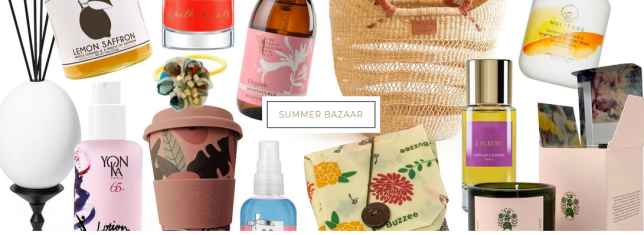 Beautyhabit_Beauty_Skincare_Cosmetics_Hair_Natural_Organic_Product summer