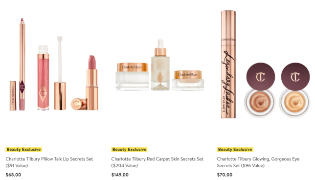Charlotte_Tilbury_Anniversary_Sale_Beauty_Exclusives_Nordstrom