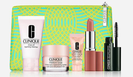 clinique Gift_with_Purchase_Nordstrom anniversary sale 2020 icangwp blog