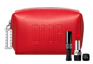 dior Gift_with_Purchase_Nordstrom anniversary sale 2020 icangwp