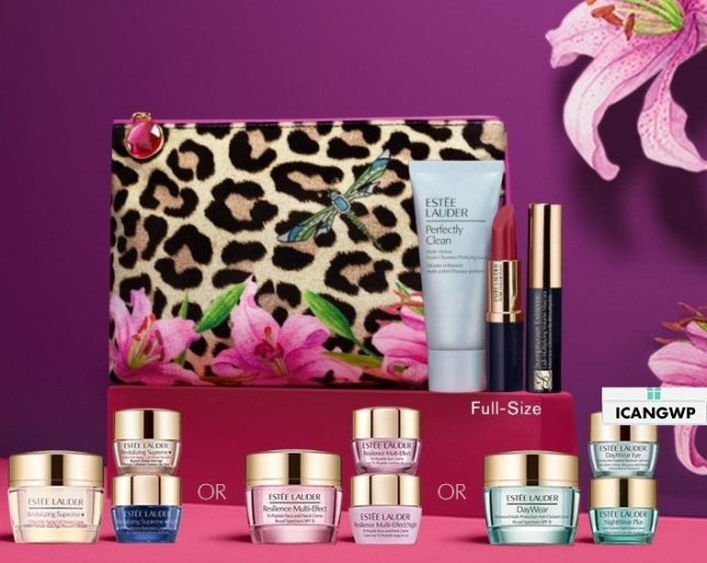 estee lauder gift with purchase dillards icangwp beauty blog (2)
