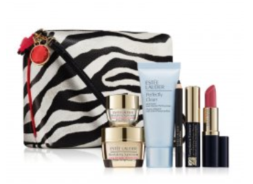 estee lauder gift with purchase Feelunique