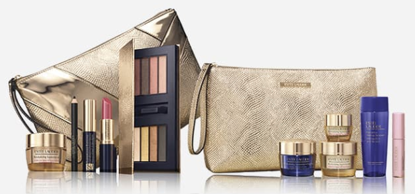 estee lauder Gift_with_Purchase_Nordstrom anniversary sale 2020 icangwp blog